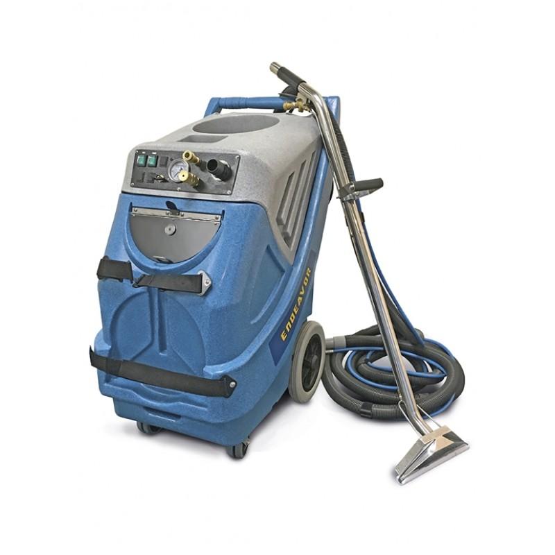 Prochem Endeavor 500 Sx9500 Carpet Amp Upholstery Cleaning