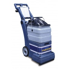 Prochem Fivestar TR300 Upright, Self contained power brush Carpet and Upholstery machine