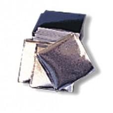 Prochem Foil Protector (per 1000)