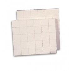 Prochem Foam Blocks (per box of 360) WH4102