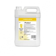 Prochem Protect 5L C264-05