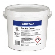Prochem Double Clean 4Kg S776-04