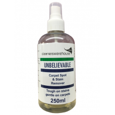 Unbelievable Spotter 24 x 250ml