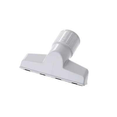 1491GY - Upholstery Nozzle Light Grey