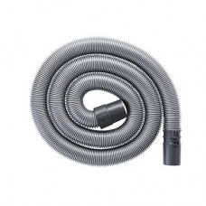 1386G - BS OPTIONAL Extension Hose 1.8m - 2.8m