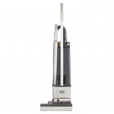 Sebo BS 360 Comfort Upright Vacuum - ONLY £262.49