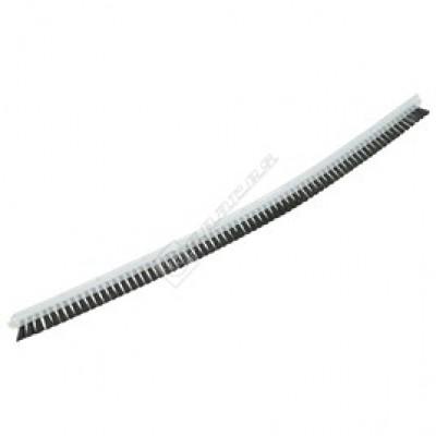 Sebo BS36 Standard Black Brush 2046