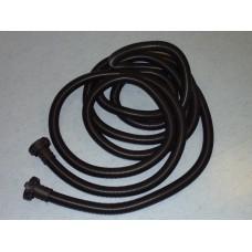 Extension hose (10m)
