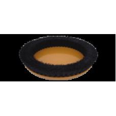 Soft brush (280mm)
