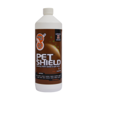 Vitec Pet Shield 500ml ONLY £2.99