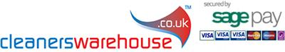 Cleanerswarehouse.co.uk - Store
